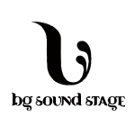 bg_sound