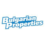 bgproperties