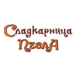 logo_pchela_bez_fon_2lines