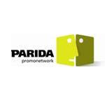 parida