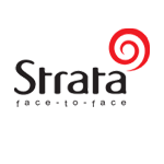 strata_white_bckgr
