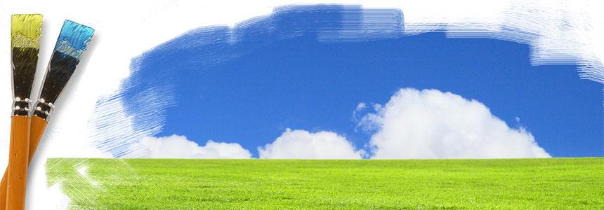 kozzi-paint_brushes_and_landscape_image-860x300