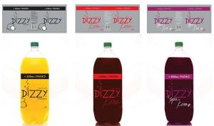 dizzy-2