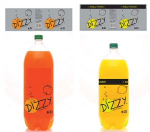 dizzy-3